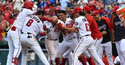 Takeaways from Nationals' walk-off win over Cubs