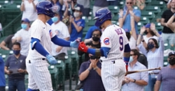 Takeaways from from Cubs loss to Brewers
