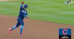 WATCH: Joc Pederson homers for third straight game