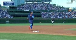 WATCH: JOC-TACULAR!!! Joc Pederson crushes 435-foot blast, his second homer of game