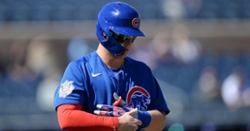 Three takeaways from Cubs win over Padres