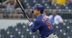 Joc Pederson swats pair of home runs as Cubs eke out win over Pirates