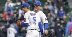Takeaways from Cubs loss to Indians: Duffy and Sogard, Interleague record, more