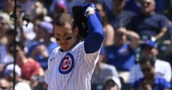 Takeaways from Cubs loss to Marlins