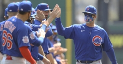 Three takeaways for Cubs win over Pirates