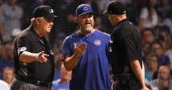 Cubs fall apart late versus Phillies, lose 10th straight