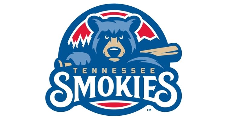 Previewing the 2021 Tennessee Smokies