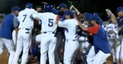 Cubs Minors Daily: Morel with walk-off homer, Davis smacks 13th homer, Thompson raking