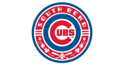 South Bend Cubs announce 2021 Opening Day roster