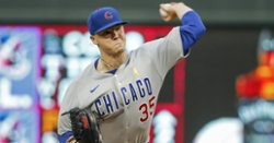Cubs get a glimpse of the future in shutout of Twins