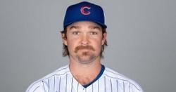 Cubs Minors Daily: Kohl Stewart injured, Nick Martini impressive, more