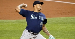 Taijuan Walker could be a perfect fit for Cubs