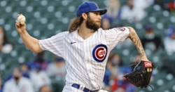 Three takeaways from Cubs win over Brewers