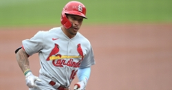 Cubs expected to check in on Kolten Wong