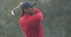 Tiger Woods in serious car accident, rescued with 'jaws of life'