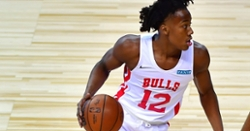 Takeaways from Bulls loss to Grizzlies
