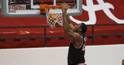 Bulls could go after talented center at pick No. 38