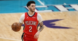 2021 Season Projections: Bulls Point Guards