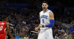 Blockbuster Move: Bulls trade for All-Star center