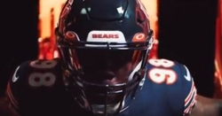 What History tells us about Bears and Bengals