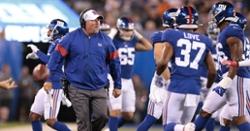 Bears interview James Bettcher for defensive coordinator role