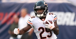 Tarik Cohen's twin brother found dead in Raleigh, N.C.