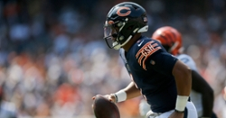 Three takeaways from Bears win over Bengals