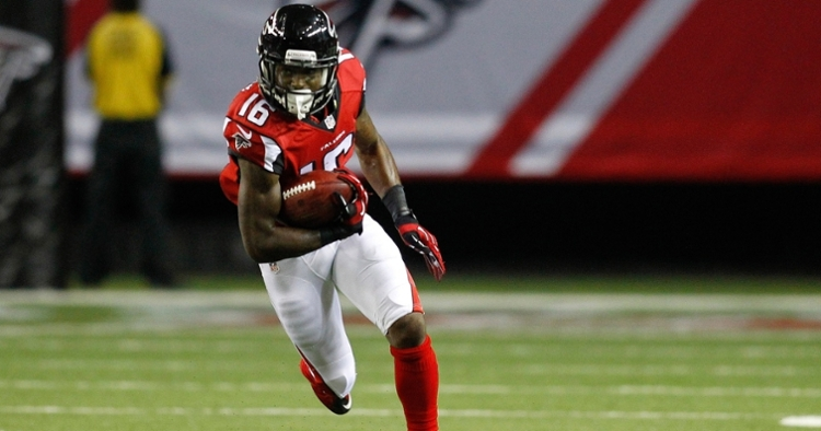 Veteran wide receiver signs with Bears
