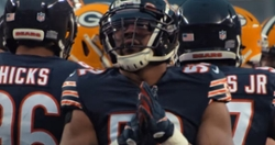 Khalil Mack expected to land on IR