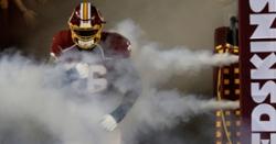 Bears to host veteran offensive lineman
