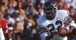 Former Chicago Bears running back passes away