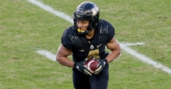 Bears projected to draft playmaker in first round