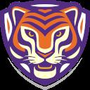 www.tigernet.com