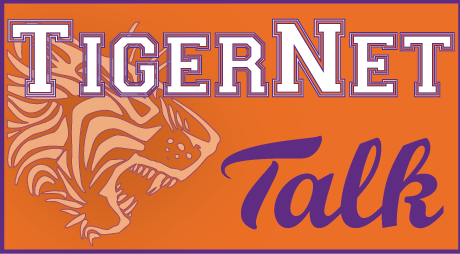 TigerNet Talk #135