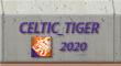 ringofhonor-celti_tiger-110.jpg