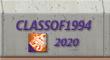 ringofhonor-classof1994.jpg