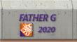 ringofhonor-fatherg-110.jpg