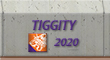 ringofhonor-tiggity-110.jpg