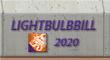 ringofhonorlightbulbbill.jpg