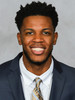 Jaron Blossomgame Photo