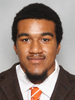 Vic Beasley Photo