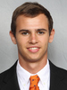 Hunter Renfrow Photo