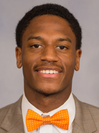 Clemson DB out for the season