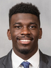 Tavien Feaster Photo