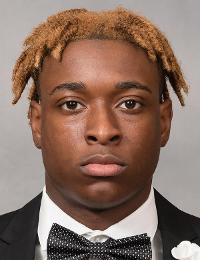 K'Von Wallace Photo