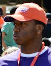 Clelin Ferrell Photo