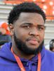 Christian Wilkins Photo