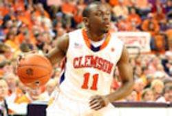 Clemson to travel to Iowa for 2011 Big Ten/ACC Challenge