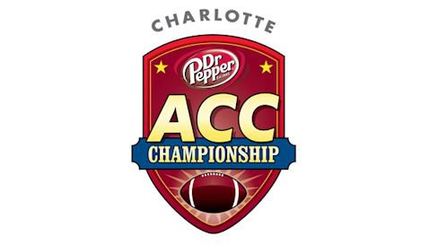 ACC Championship prediction