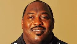 Levon Kirkland says loss to USC was painful to watch